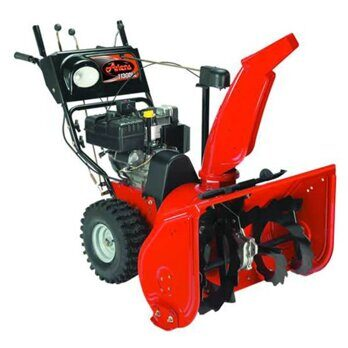 ARIENS ST1130DLE