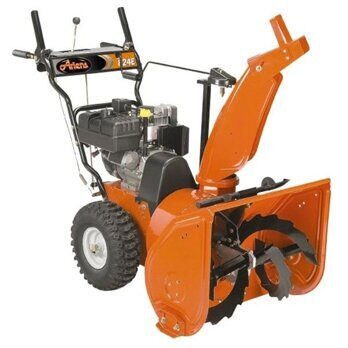 ARIENS ST924DLE